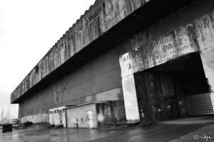 Le Garage Marin