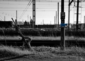 Les Instruments Ferroviaires