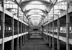 la-cathedrale-industrielle