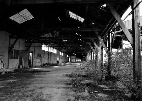 la-nature-industrielle