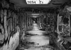 le-couloir-sans-fin