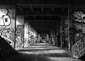 lespace-graffiti